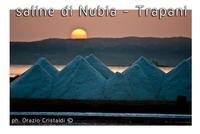 - Nubia (1749 clic)