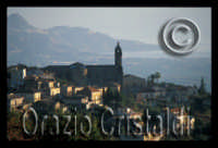 -  - Sant'alfio (5869 clic)