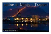 - Nubia (2169 clic)