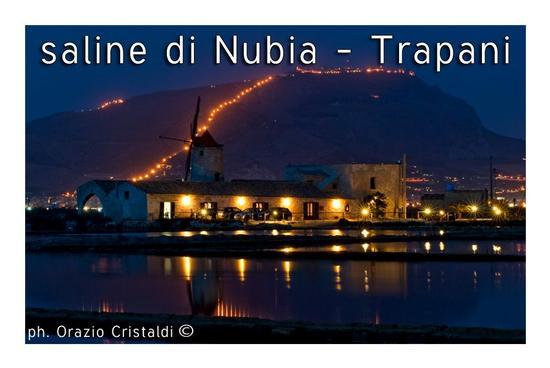 - NUBIA - inserita il 07-May-13