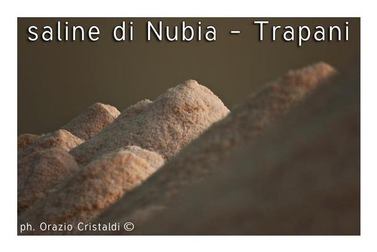 - NUBIA - inserita il 07-May-13