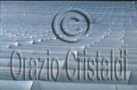 Serre VITTORIA ORAZIO CRISTALDI