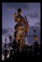 S.Lucia  - Siracusa (5492 clic)