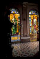 Santuario  - Tindari (7726 clic)