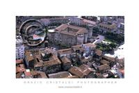 castello ursino   - Catania (2334 clic)