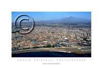 - Catania (2073 clic)