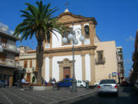 Chiesa Madre  foto di Marco Colianni   - Casteldaccia (6556 clic)