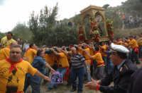 calata San Filippo terzo sabato di maggio  - Calatabiano (3671 clic)