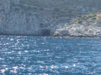 costa  - San nicola l'arena (4264 clic)
