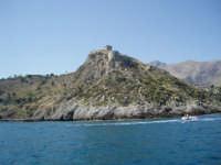 torre normanna  - San nicola l'arena (4888 clic)