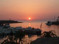 porto turistico l'alba  - San nicola l'arena (5776 clic)