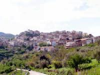 Vista panoramica  - Galati mamertino (3516 clic)