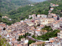 Panorama.  - Tortorici (6914 clic)