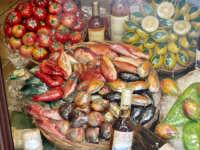 Frutta Martorana  - Taormina (6725 clic)