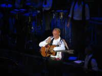 Renzo Arbore in concerto - Estate 2006  - Taormina (1820 clic)