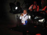 Renzo Arbore in concerto - Estate 2006  - Taormina (2428 clic)