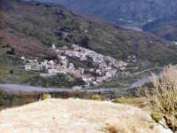 Veduta di F. Fantina da c. Ferruzza (demanio)  - Fondachelli fantina (8514 clic)