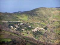 Una delle tante frazioni di S. Piero patti  - San piero patti (8436 clic)