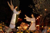 Settimana Santa 2008  - Messina (2094 clic)