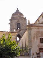 Particolare Chiesa S. Maria Assunta.  - Galati mamertino (3565 clic)