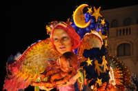 Acireale - Carnevale 2009  - Acireale (5589 clic)