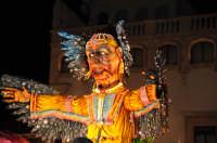Acireale - Carnevale 2009  - Acireale (5832 clic)