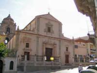Chiesa S. Maria Assunta.  - Galati mamertino (6252 clic)