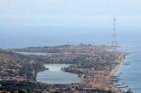 Messina - I laghi di Ganzirri. (9130 clic)