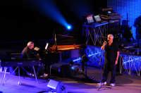 Pino Daniele live 2008.  - Taormina (1606 clic)