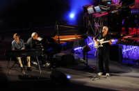 Pino Daniele live 2008.  - Taormina (2243 clic)