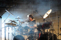 Pino Daniele live 2008  - Taormina (1742 clic)