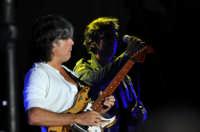 Stadio live tour 2008  - Gualtieri sicaminò (2498 clic)