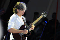 Stadio live tour 2008.  - Gualtieri sicaminò (2582 clic)