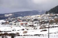 Floresta - Panorama 2009.  - Floresta (8471 clic)