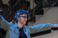 Stadio live tour 2008.  - Gualtieri sicaminò (2699 clic)