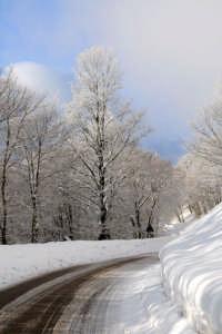 San Fratello - Inverno 2009.  - San fratello (4794 clic)