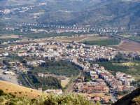 Panorama  - Falcone (7024 clic)