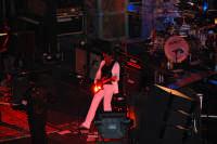 Zucchero live 2007.  - Taormina (1786 clic)