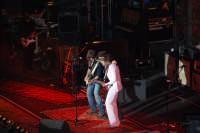 Zucchero live 2007.  - Taormina (1925 clic)