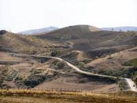 Lande.  - Calascibetta (5136 clic)