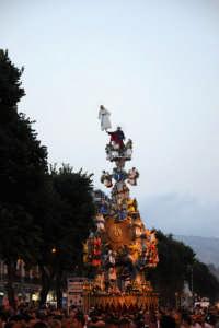 La Vara 2008.  - Messina (2117 clic)