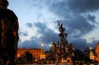La Vara 2008.  - Messina (2276 clic)