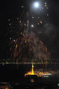 Ferragosto 2008.  - Messina (2213 clic)