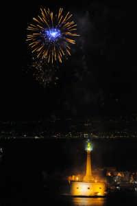 Ferragosto 2008.  - Messina (2109 clic)