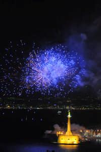 Ferragosto 2008.  - Messina (2388 clic)