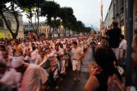 La Vara 2008.  - Messina (2534 clic)