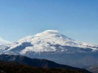L'Etna.  - Cesarò (4051 clic)