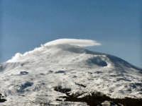 L'Etna.  - Cesarò (3692 clic)