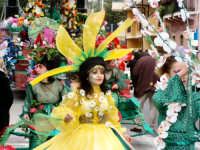 Carnevale 2005.  - Letoianni (3190 clic)