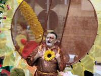 Carnevale 2005.  - Letoianni (3361 clic)